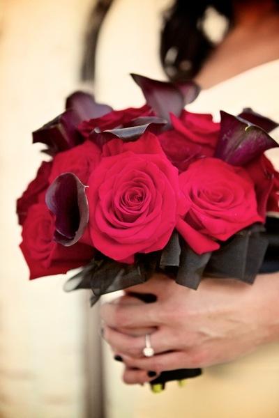 Wedding 51