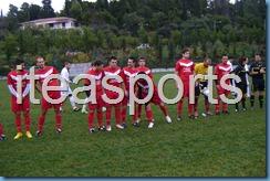 2012-12-22 asteras-oianthi (5)