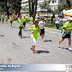 mmb2014-21k-Calle92-2180.jpg