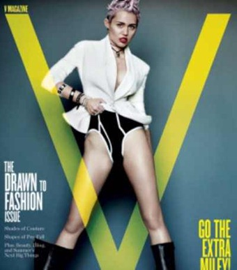 miley_cyrus_v_magazine