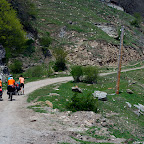 kavkaz-2010-3kc-35.jpg
