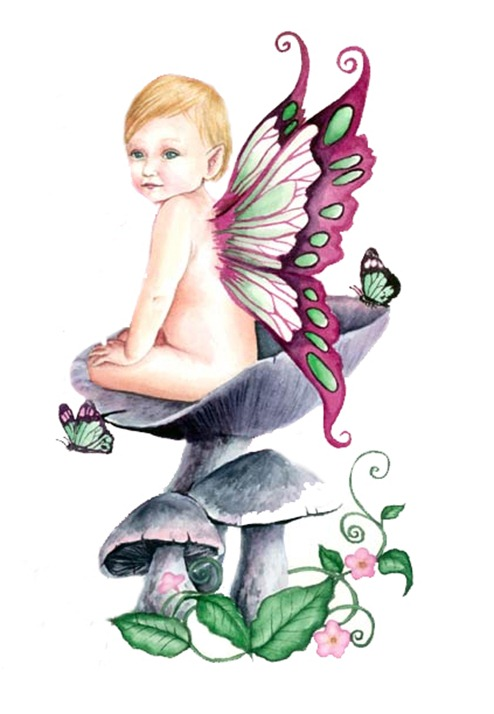 angel_fairy_tattoo_designs_13