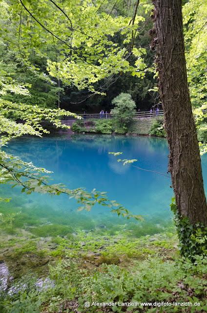 Blautopf_2012-05-13_1238.jpg