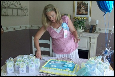 Heathers Baby Shower 070