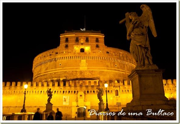 Roma noche-5