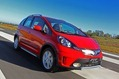 2013-Honda-Fit-Twist-10
