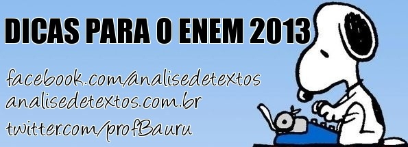 dicas_redao_prova_enem_2013