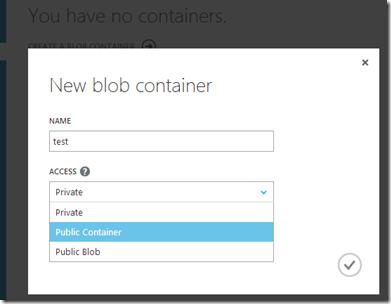 2012-11-11_0754_Public_Container