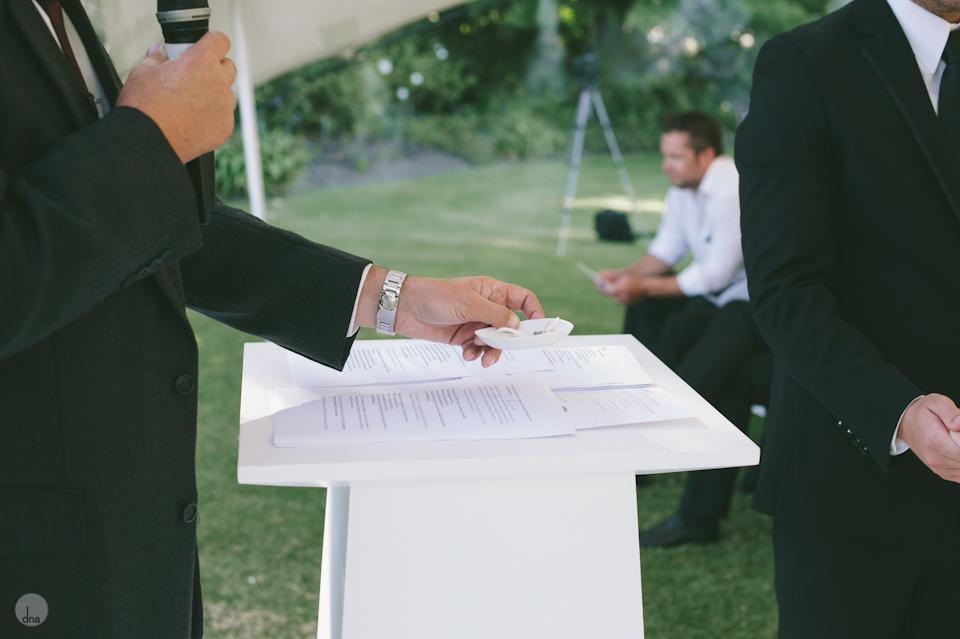 ceremony Chrisli and Matt wedding Vrede en Lust Simondium Franschhoek South Africa shot by dna photographers 138.jpg