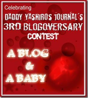 3rd blogoversaryFINAL