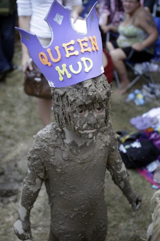mud-day-2011-9