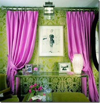 pink-and-green-room
