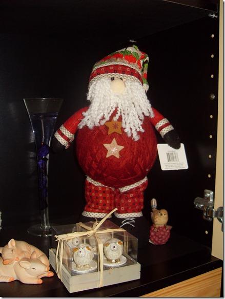 2012_01 Weihnachtsknäulchen von Nicole (1)