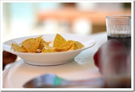 Jamaica Food IMG_6433