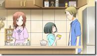 [ AWH ] Isshuukan Friends 09 [B9934A5D].mkv_snapshot_08.07_[2014.06.03_19.42.37]