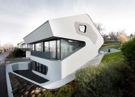 dezeen_OLS-House-by-J-Mayer-H_ss_5