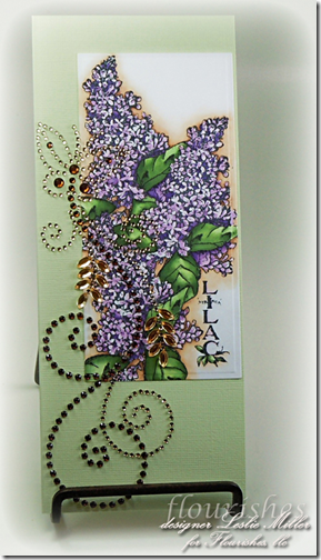 Lilacs1