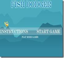 jogo-de-tubarao-dodger