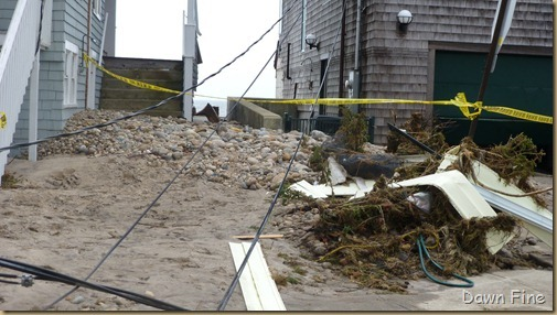 Hurricane Sandy_036
