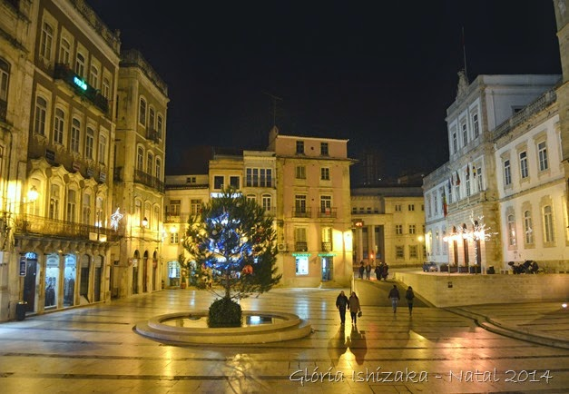 Glória Ishizaka - Natal 2014 - Coimbra 4