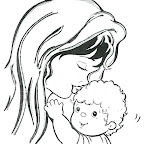 dia de la madre[14].jpg