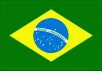 investire brasile