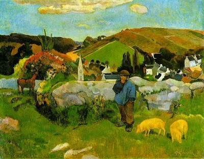 Gauguin,  Paul (12).jpg