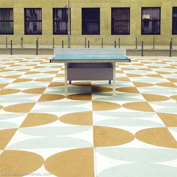 minimalista-paisagem-minimalist-urbanism-photography-matthias-heiderich-desbaratinando (10)