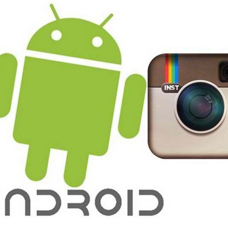 Instagram for Android review