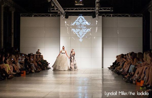 Niki Teljega Fashion Palette Sydney 2013 (9)