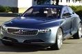 Volvo-Concept-You-2
