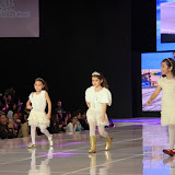 Philippine Fashion Week Spring Summer 2013 Sugar Kids (38).JPG