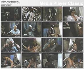blacktribewhitetent.avi_thumbs_[2011.05.19_21.29.08]