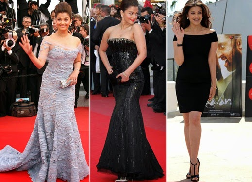 Bollywood-actress-aishwaryarai-cannes-2010