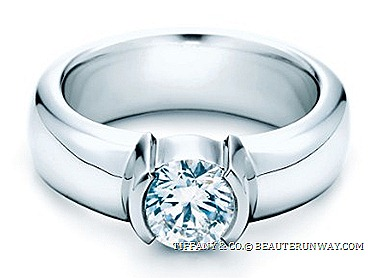 Platinum Wedding Bands Tiffany 19 Perfect GRACE ENAGEMENT RING Tiffany