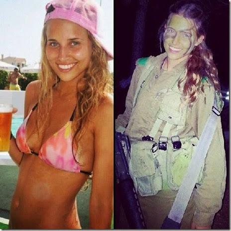 israili-army-women-031