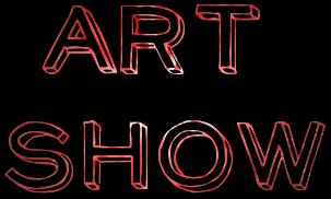 gallery art show