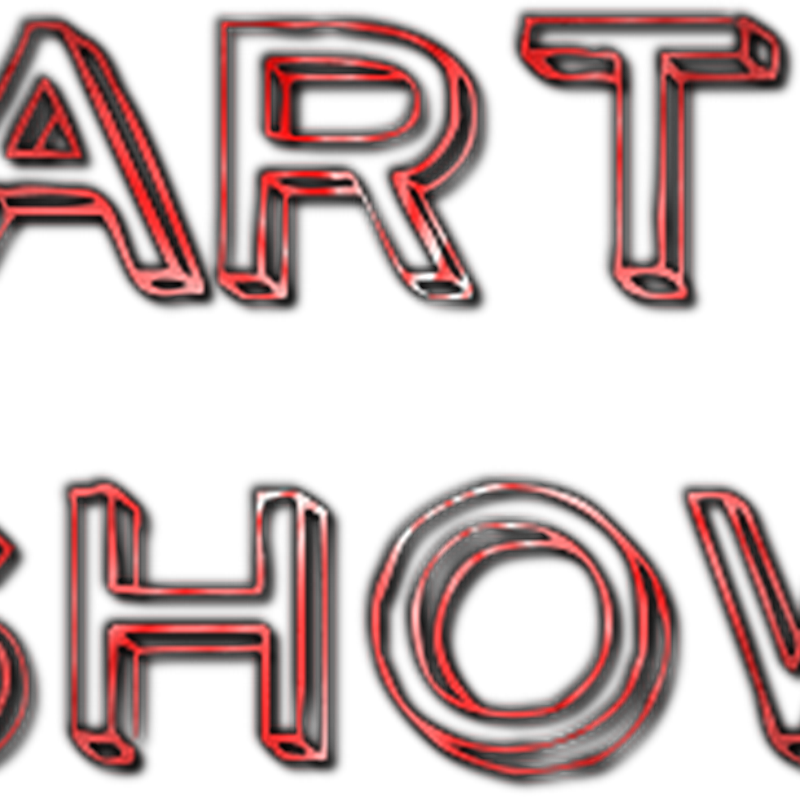 How to Plan an Art Show