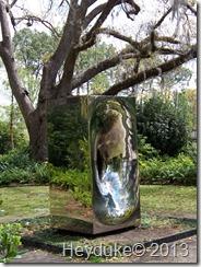 Sculpture Park 024