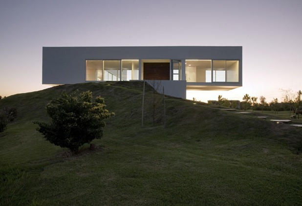 house in kentucky by arquitecta mariel suárez 1