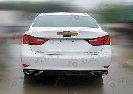 Lexus-GS-2013-3.jpg