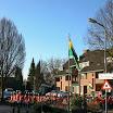 zondag_prins_ophalen_mis_pastorie-8996.jpg