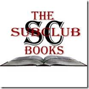 The Subclub Book Button