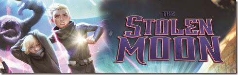 TSM_BM_Front