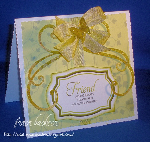 FriendCard_HomemadeBackground