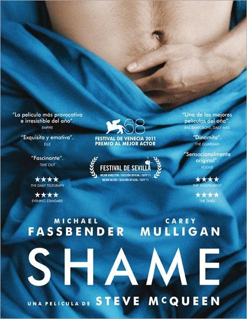 shame-cartel-1