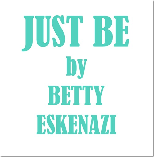 Betty Eskenazi