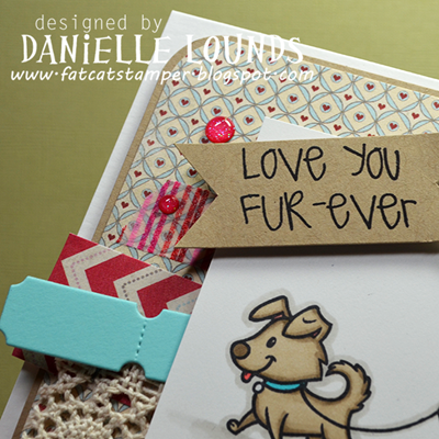 LoveYouFurever_Y_DanielleLounds