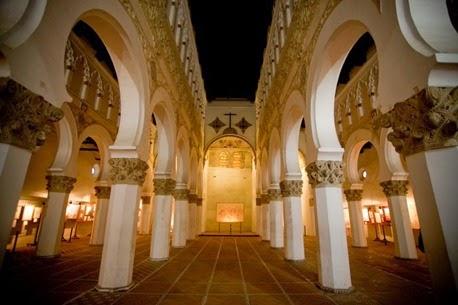 sinagoga-de-santa-maria-la-blanca_81d75d41ef1f29510d822502c0d31eeeed867db9