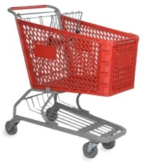 empty_grocery_cart